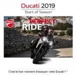 Mars19_Ducati