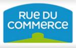 Rue du Commerce - FR Prefill