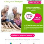 Aout17_BPO6_ Famille_Offre 3 mois
