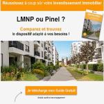 Avril17_FormulaireCourt_43