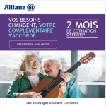 Sept18_Offre2Mois_Guitare