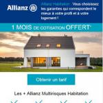 Offre 1mois_du 01.05 au 31.07