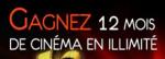 FR - Movie voucher