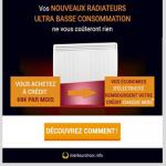 Juin17_Radiateur Blanc
