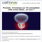 Mars18_Prostate_FPR
