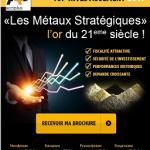 Métaux_Eclair