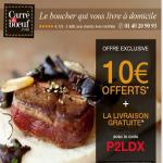 10€ offerts_du 01.01 au 31.01