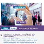 Janv17_Connect 360